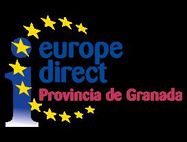 Europe Direct Granada