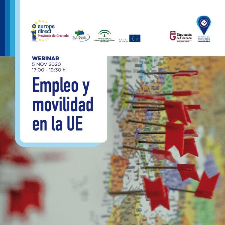 Imagen webinar Movilidad
